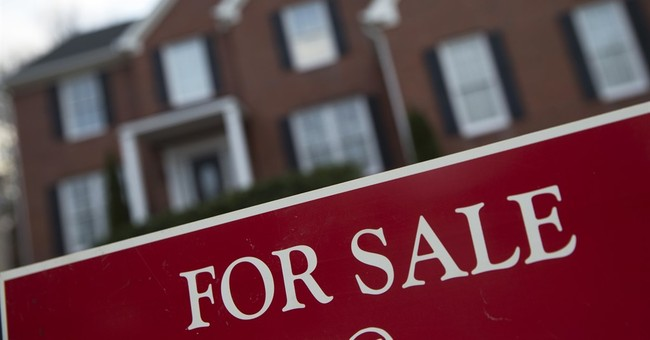 US home purchases rebound; 2015 had most sales in 9 years
