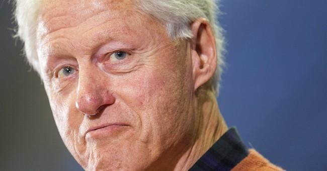 Presidential race shows evolving gender roles in politics