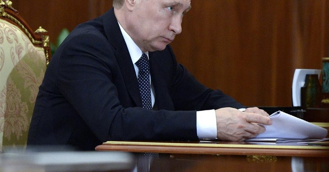 Leaders of Azerbaijan, Iran, Russia focus on boosting trade