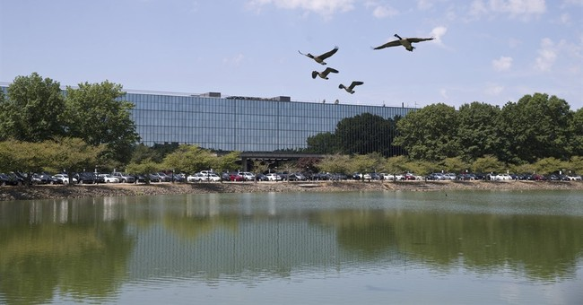 Former Bell Labs site seeks to inspire new inventors