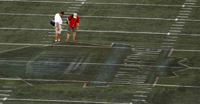 NFLPA head says fields much better, still can be improved