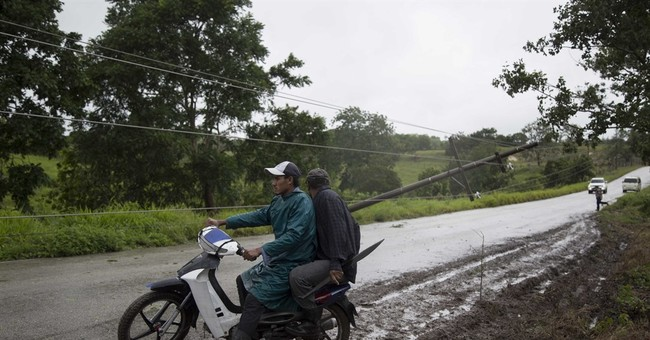 New storm forms off Mexico; toll from earlier storm hits 39