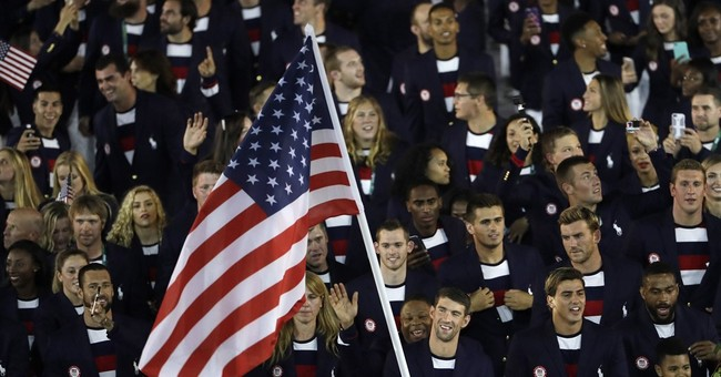 Phelps eager to get started on 5th Olympics, likely in relay