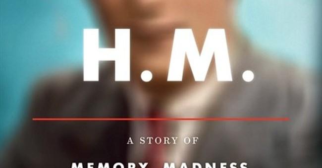 Review: 'Patient H.M.' unearths lobotomy doctor's secrets
