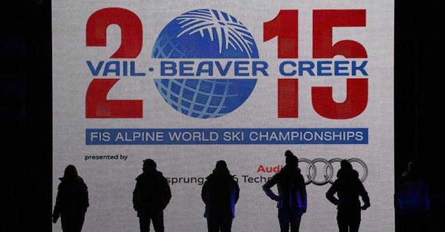 Major resort operator buying largest North American ski area