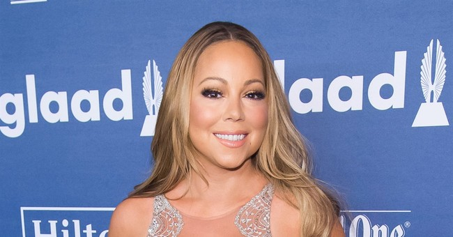 Mariah Carey to guest as superstar singer on Fox's 'Empire'