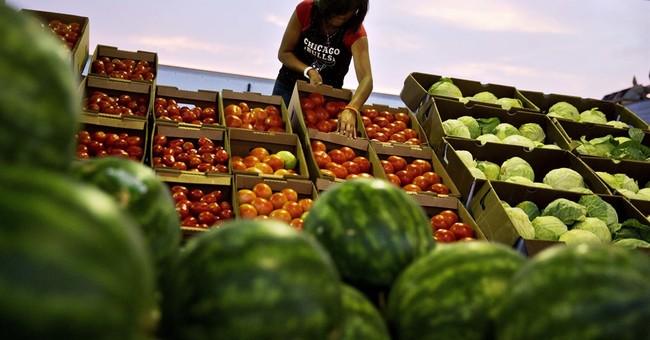 US wholesale inventories rise 0.3 percent in June