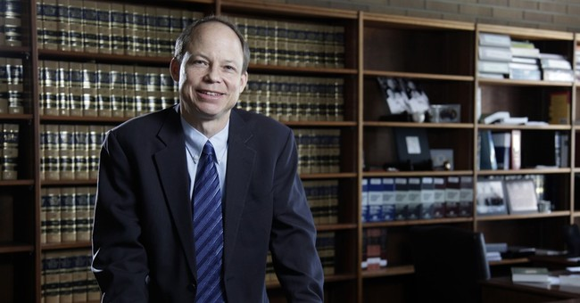 Stanford sex assault judge to make another sex-crime ruling