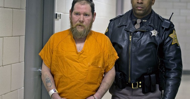 Plea deal for 1 of 5 charged in fatal Indiana house blast