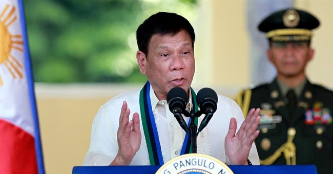 US concerned about extrajudicial killings in Philippines