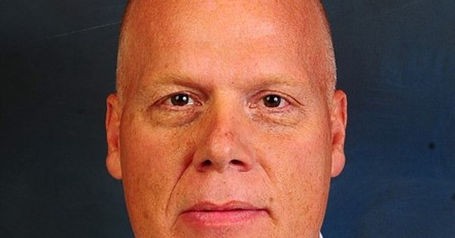 Firefighters hurt battling blaze in the Bronx