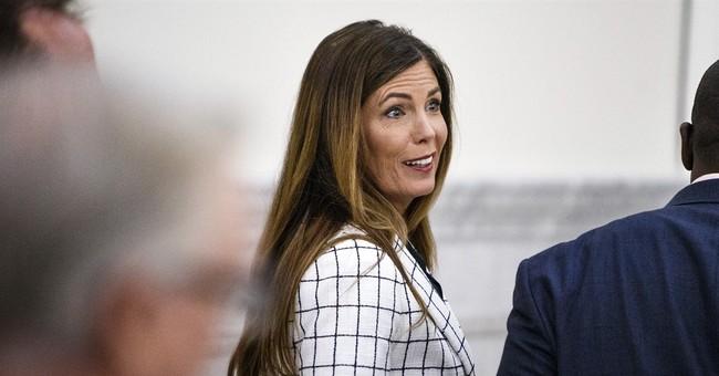 Prosecutor: Pennsylvania attorney general had sought revenge