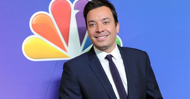 'Tonight Show,' 'SNL' coming to Snapchat under deal with NBC