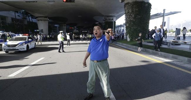 Pop stars, diplomacy victims of cooling China-S. Korea ties