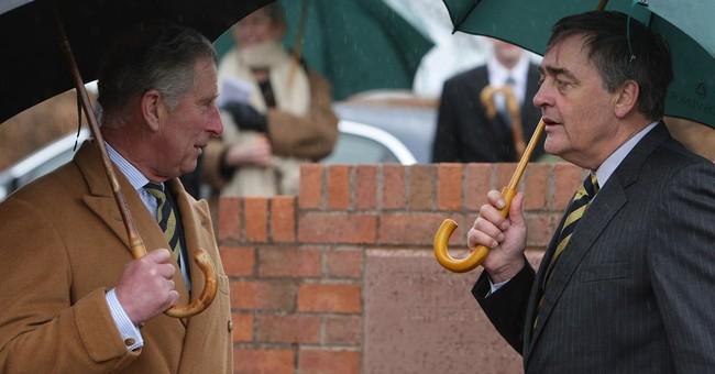 Billionaire landowner the Duke of Westminster dies at 64