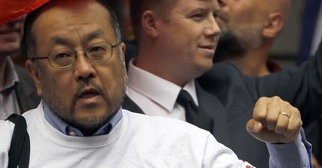 Workers cut short strike on UK's troubled Southern Rail