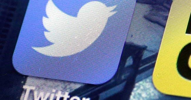 Judge dismisses suit accusing Twitter of supporting IS group