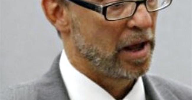 Lawsuits show tense relations between police, blacks in Iowa