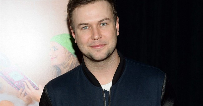 Taran Killam and Jay Pharoah each land a Showtime series