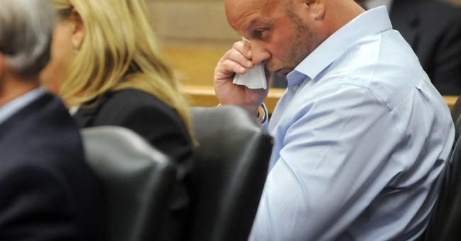 Judge orders man free after 28 years, cites unfair trial