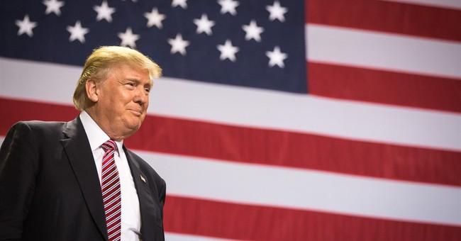 Trump favors Guantanamo trials for US terrorism suspects