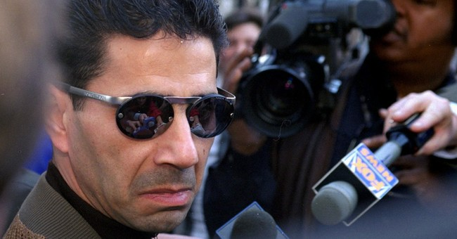 'Skinny Joey' Merlino free on $5M bail in Mafia case