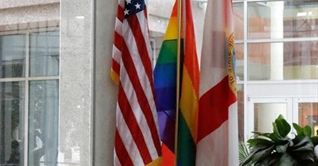 In Orlando, unprecedented unity after nightclub shooting