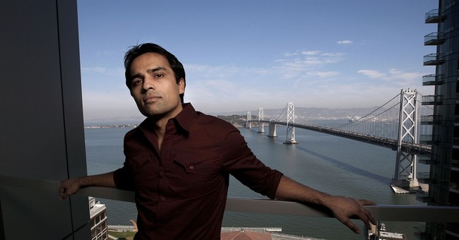 Internet mogul gets year in jail in domestic violence case