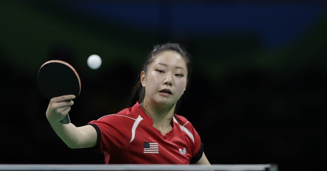 In quest for world-class US table tennis, college the enemy