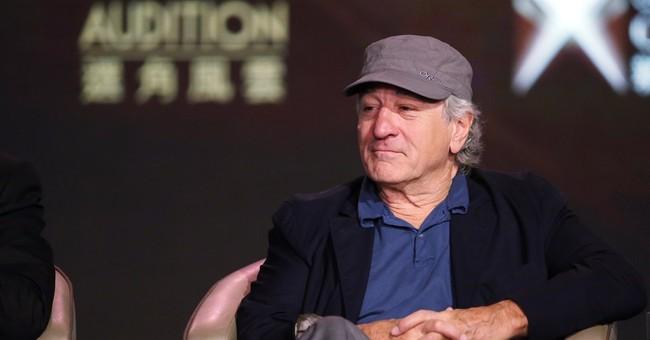 Robert De Niro opens the 22nd Sarajevo Film Festival