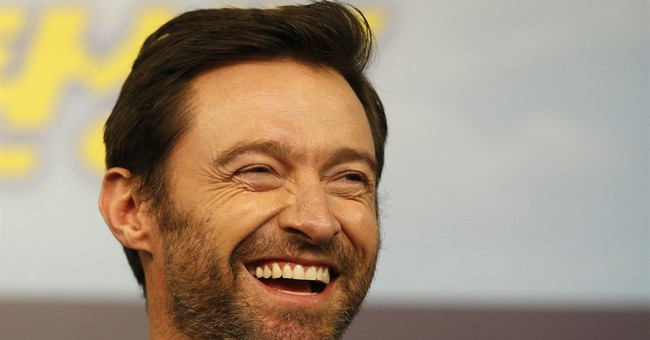 Hugh Jackman's Instagram appearance sparks speculation