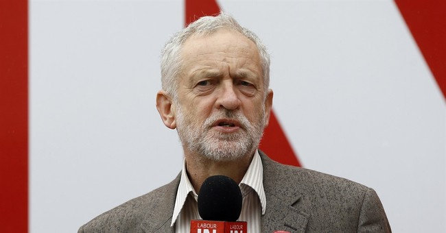 Court rules UK's Labour can omit 1000s from leadership vote