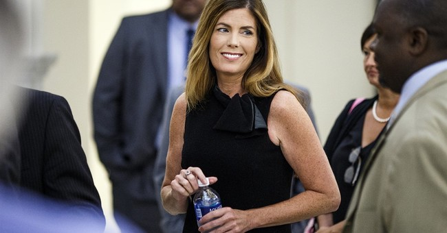 Pennsylvania attorney general won't testify at perjury trial