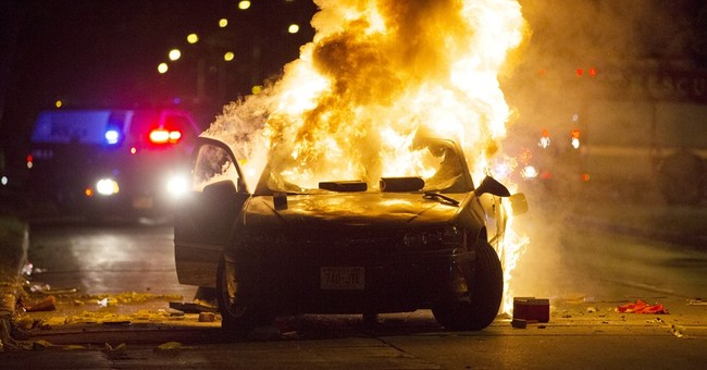 Milwaukee officials plead for calm after unrest wracks city