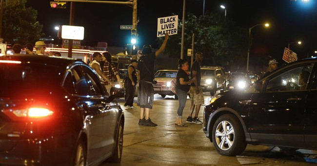 By many measures, Milwaukee is toughest US city for blacks