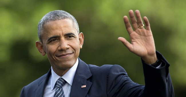 Obama urges Democrats to campaign aggressively for Clinton