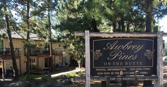Two-state crime rampage leaves many in Oregon town reeling