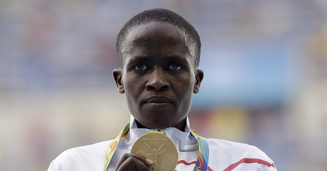 IAAF explores tightening rules on athletes changing nations