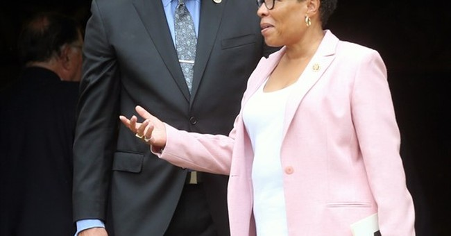 Former Ohio Congressman LaTourette remembered as 'fighter'