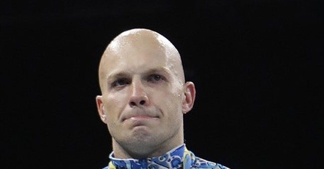 AIBA reassigns executive director after judging probe