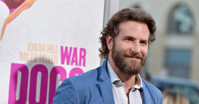 'A Star is Born' remake to feature Lady Gaga, Bradley Cooper