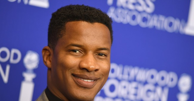 Rape case from the past casts pallor on 'Birth of a Nation'