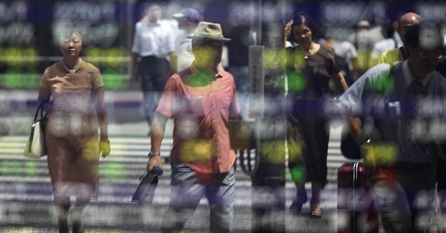 Asian stocks drift pending fresh news; oil takes a breather