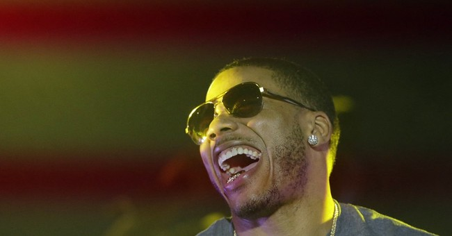 Nelly to perform with St. Louis Symphony in hometown return