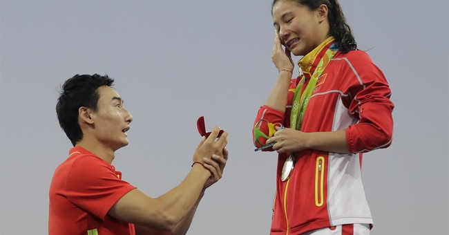 China's 'mudslides' inject personality into once-staid team