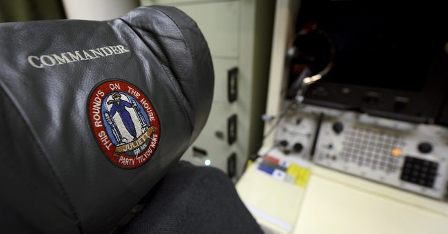Key findings in AP nuclear missile corps probe