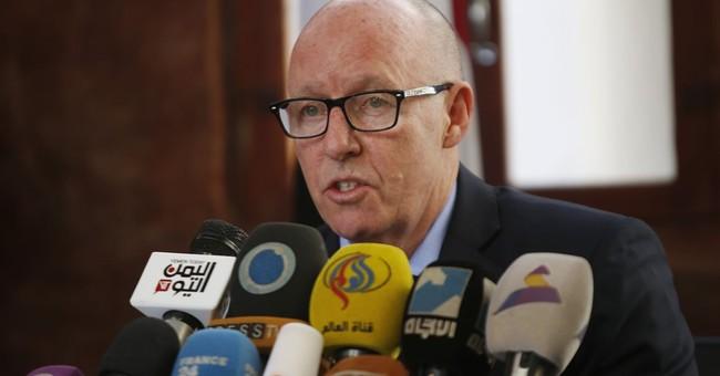 UN says access difficult to besieged Yemeni city of Taiz