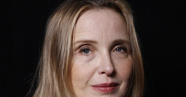 Julie Delpy apologizes for comments about African Americans