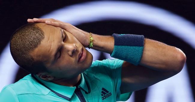 Djokovic survives 5-setter v Simon to reach quarterfinals