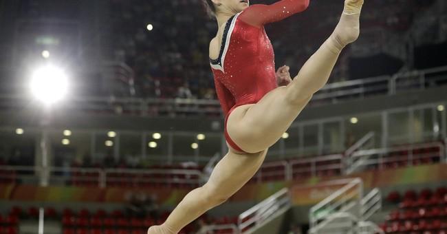 USA Gymnastics primed for more success after Karolyi